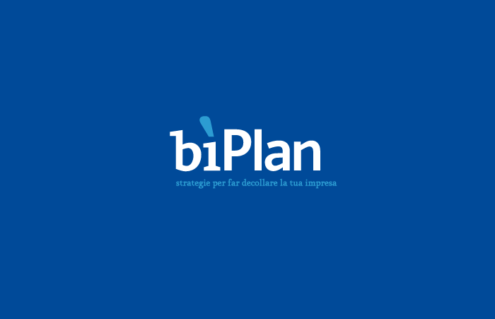 biplan