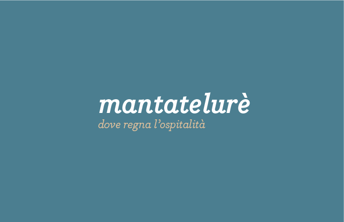 mantatelur