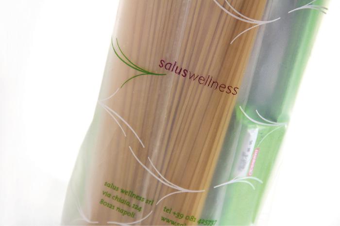 salus wellness