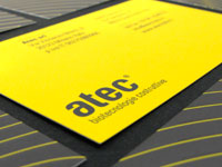 atec_1