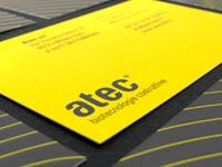 atec_1