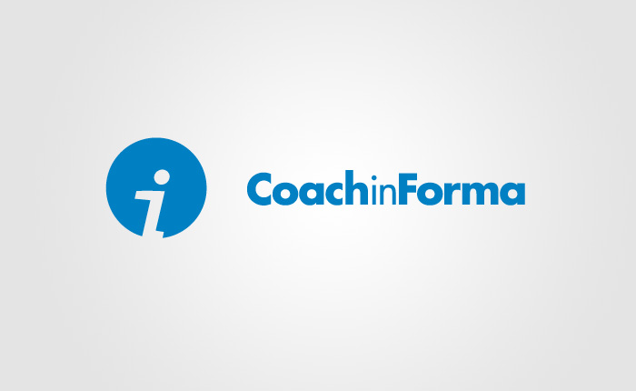 decathlon-coachinforma